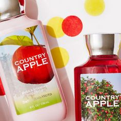Country Apple  flashbackfragrance   Bath Body  Chicago  Illinois by karen in toronto on Flickr    Autumn  . Bath And Body Shop Toronto. Home Design Ideas