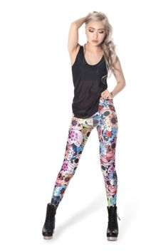 7098668dcd 195 Best Yoga Clothes images | Yoga Pants, Yoga leggings, Dressing up