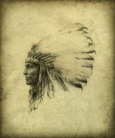 Find American Indian Chief stock images in HD and millions of other royalty-free stock photos, illustrations and vectors in the Shutterstock collection. Thousands of new, high-quality pictures added every day. Native American Pictures, Native American Beauty, Indian Pictures, Native American Tribes, American Indian Art, Native American History, American Photo, Native Indian, Native Art
