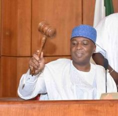 READ: Saraki's Welcome Speech as Senate Reconvenes - http://www.nigeriawebsitedesign.com/read-sarakis-welcome-speech-as-senate-reconvenes/