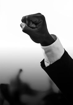 Person of the Year 2015 Runner-Up: Black Lives Matter A new civil rights movement is turning a protest cry into a political force Black Power, Mode Old School, By Any Means Necessary, Power To The People, Civil Rights Movement, Black Pride, My Black Is Beautiful, African American History, Black History Month