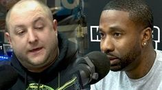Video: Ransom & Statik Selektah on The Breakfast Club - http://getmybuzzup.com/wp-content/uploads/2013/10/Ransom-Statik-Selektah-on-The-Breakfast-Club.jpg- http://getmybuzzup.com/ransom-statik-selektah-on-the-breakfast-club/-  Ransom & Statik Selektah on The Breakfast Club  By Amber B With The Proposal available on iTunes, Ransom and Statik Selektah stopped by Power 105.1 in NYC and chopped it up with The Breakfast Club. Check out the interview below.   Let us know w