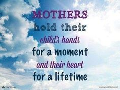 Kids Hands, Gratitude, Hold On, In This Moment, Children, Cards, Young Children, Boys, Grateful Heart