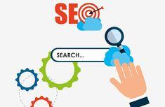خطة ارشفة متكاملة لرفع مستوى أداء تحسين محركات البحث لموقعك على الويب وتصدر نتائج