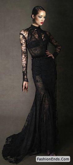 Gothic_-Wedding_Dresses_www.FashionEnds.com-8.jpg (384×864)