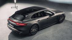 Porsche Panamera Sport Turismo is eindelijk hier! - https://www.topgear.nl/autonieuws/porsche-panamera-sport-turismo-is-eindelijk-hier/