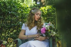Wedding Hair by Liz provides professional hair styling for weddings, proms and special events all over the Raleigh, Durham and Chapel Hill areas. Curly Wedding Hair, Romantic Wedding Hair, Dj Video, Dress Rental, Tuxedos, Professional Hairstyles, Formal Wear, Special Events, Wedding Hairstyles