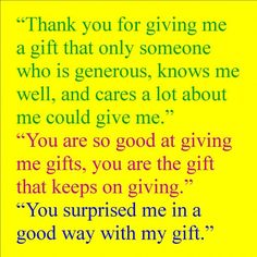 55 Best How To Write A Thank You Note Images Sympathy Thank You