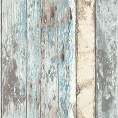 1000+ images about Behang steigerhout on Pinterest  Met, Vintage Wood ...