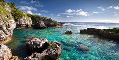 Whale Watching | Island Paradise of Niue  http://www.traveldealoftheweek.com.au/deals/niue/niue/2009/whale-watching-in-the-island-paradise-of-niue#