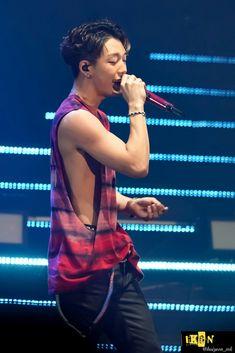 Winner Ikon, Jay Song, Ezra Miller, Kim Hanbin, Seoul, Bobby, Kdrama, Rapper, Songs