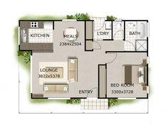 planos casa de 80 m2 ver planos planos gratis