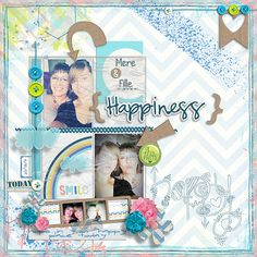 Do what makes you happy by Kawouette Digiscrap@  PBP Do what makes you happy Kawouette Digiscrap @ PBP https://www.pickleberrypop.com/shop/product.php?productid=41692&page=1