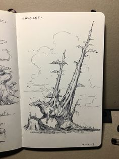 My collection of inktober sketchbook sketches for the month of October. I also just wanted to say thank you to everyone for all of the continued support throughout this past month. I'd also like to congratulate everyone who participated in Creature Concept Art, Creature Design, Mermaid Coloring Pages, Monster Drawing, Arte Dc Comics, Dark Art Drawings, Dragon Art, Fantasy Creatures, Inktober