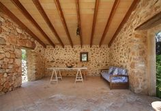 Holiday Villas in Majorca to rent. Farmhouses, Cottages and Apartments near the beach