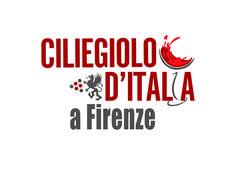 Ciliegiolo d'Italia - Biennale Enogastronomica di Firenze (26 Novembre 2016)