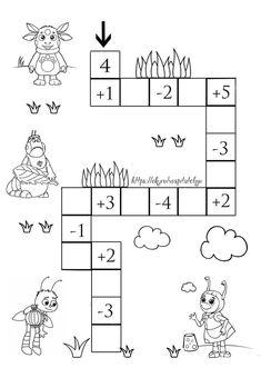 Math activities preschool, math kindergarten, math elementary for kids preschool curriculum, preschool learning Math Activities For Kids, Preschool Education, Preschool Curriculum, Homeschool Math, Math For Kids, Preschool Learning, Kindergarten Worksheets, Teaching Math, Math Math