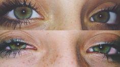 ojos rojos rastas - Buscar con Google