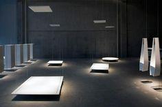 artec3 Studio - Barcelona - Lighting Designers