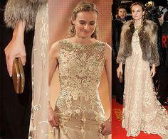 http://media3.onsugar.com/files/2011/02/05/5/192/1922564/fd6f335b4caccfc7_DK.xxlarge/i/Diane-Kruger-Wears-Lace-Gown-Fur-Coat-Goldene-Kamera-...