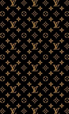 Louis Vuitton Hintergrundbilder Untitled Keeping kids active: Ideas for parents Children are more se Butterfly Wallpaper Iphone, Abstract Iphone Wallpaper, Cartoon Wallpaper Iphone, Iphone Wallpaper Tumblr Aesthetic, Iphone Background Wallpaper, Aesthetic Pastel Wallpaper, Aesthetic Wallpapers, Wallpaper Samsung, Hype Wallpaper