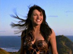 Il caso della settimana è: Xena - The Warrior Princess, scoprite con noi che fine hanno fatto gli attori più importanti della serie