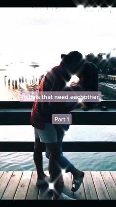 Bff Sweatshirts, That's Love, Tik Tok, Initials, Sayings, Random, Friends, Videos, Amigos