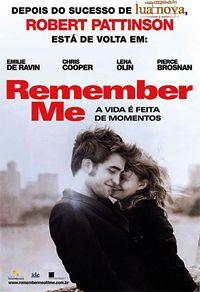 Beni Unutma Filminiz.net   Daha Fazlası için http://www.filminiz.net/beni-unutma-remember-me-film-full-izle-turkce-dublaj-469.html