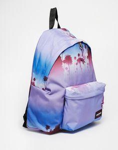 Bags Backpack Du Tableau School 53 Et Images Sac Meilleures HwXqx1FS0