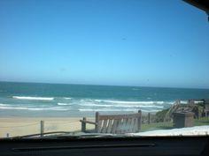Kenton on sea Sea, Water, Outdoor, Haus, Water Water, Aqua, Outdoors, Ocean, Outdoor Games