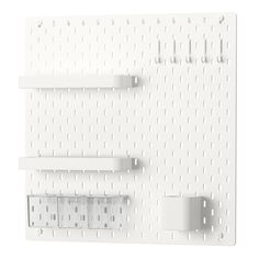 IKEA_SKADIS_forvaringstavla_PE634635.jpg (2362×2362)
