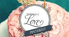 5 consigli per i brand su Pinterest [MINIGUIDE] #pinterest #tips