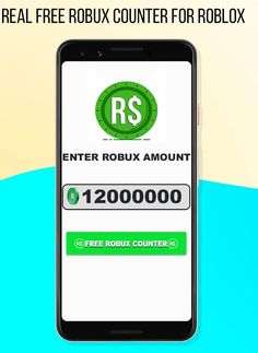 Roblox Decal Ids Bts Roblox Robux Card Code Generator No Survey 10 Hacks Ideas Roblox Hacks Video Roblox