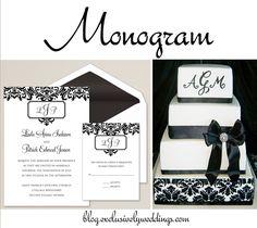 monogrammed_damask_wedding_invitation.jpg (684×610)