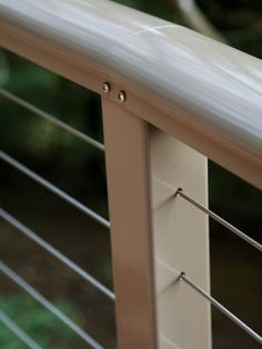 1000 images about designrail on pinterest aluminum for Www feeneyinc com