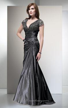 3d8ef1a78c6 Alyce Paris 29357 by Alyce Jean De Lys Dresses 2013, Επίσημα Φορέματα,  Νυφικά,