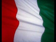 Top 5 Himnos nacionales:   1 españa  2 italia  3 francia  4 alemania  5 URSS