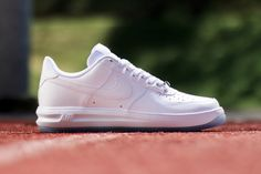 check out a9df0 1f7d0 Nike Lunar Force 1  14