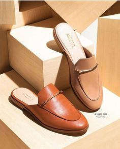 Buying Designer Shoes does not only pertain to shoes that have high heels or those that are too delicate to be used on the sidewalk. Mules Shoes, Shoes Sandals, Dress Shoes, Mule Loafers, Footwear Shoes, Discount Designer Shoes, Shoe Boots, Shoe Bag, Women's Boots