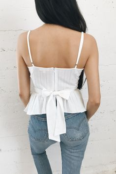 Style Preppy Crop Tops Ideas For 2019 Cool Outfits, Summer Outfits, Trendy Fashion, Fashion Outfits, Fashion Sewing, Dress And Heels, Festival Outfits, Blouse Designs, Crop Tops
