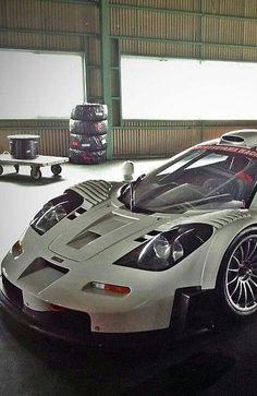 "Mc Laren F1 GT | Drive a Mclaren @ "" rel=""nofollow"" target=""_blank""> - https://www.luxury.guugles.com/mc-laren-f1-gt-drive-a-mclaren-relnofollow-target_blank/"