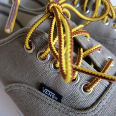2c0323176c78 Men s sneakers. Great Sneakers You Can Wear Without Socks