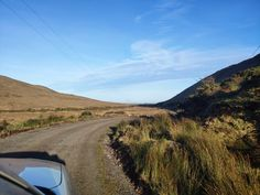 Scenic Photography, Country Roads, Panoramic Photography, Landscape Photography