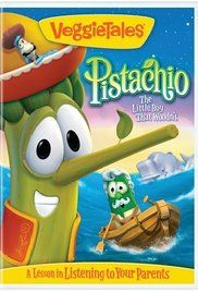 Veggie Tales Free Online Episodes. After years of being seen via VHS and DVD, Bob the Tomato, Larry the Cucmber, and their friends come to TV. Every week Bob invites us to his house where he and the gang answer letters from ...