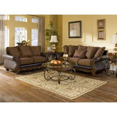17 best furniture images family rooms living room couches rh pinterest com