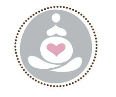 We are talking about doulas (who they are, what they do and why we love them), starting tomorrow at https://www.facebook.com/BirthByHeart