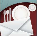 Restaurant newsletter best practice