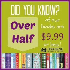 Sliding into First!, library, books, classroom, organization, Usborne, Usborne Books, fiction, non-fiction
