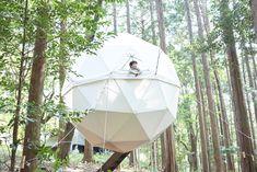 空室検索吊りテント(スタンダード)〈朝夕2食付き〉 Camping Glamping, Planer, Outdoor Gear, Tent, Tours, Park, Lighting, Daisuke, Twitter