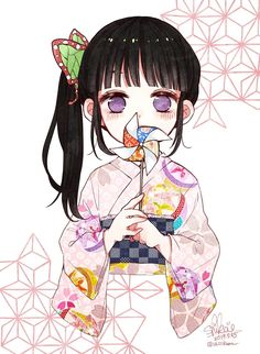 Introducing our newest line of items for the newest anime this year - Demon Slayer (Kimetsu no Yaiba). Just get it all here only in RykaMall and have fun. Anime Chibi, Kawaii Anime, Manga Anime, Fan Art Anime, Anime Art Girl, Demon Slayer, Slayer Anime, Anime Angel, Anime Demon